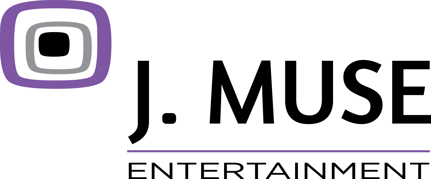 J Muse Entertainment